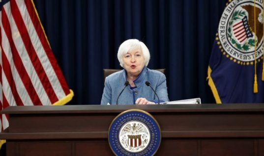 Fed Rate Hike and What it Means to You