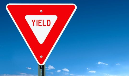 Understanding the Treasury Yield