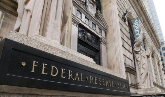 More Fed Review