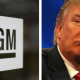 Can Trump Save GM?