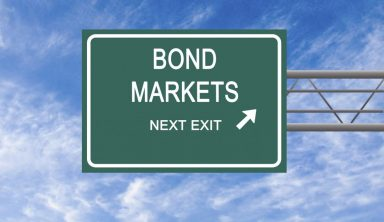 A Bloodbath in the Bond Market: A Flesh Wound or a Death Blow?