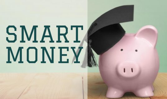Why Smart Money is Not So Smart