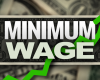 Inside the Minimum Wage