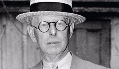 Jesse Livermore LIVES in the current GOLD TRADE