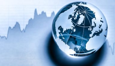 How Prepared is the Global Economy?